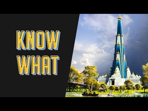 300-Crore-temple-in-India-know-what