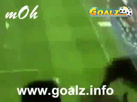 Benfica vs Chelsea 1-2 All Goals & Highlights Europa League FINAL ) HQ 15_05_2013