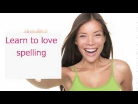 spell - Welcome to How to spell spelling tips video on drop the 'e' rule. This is a great little rule but be warned like all English spelling rules there are excepti...