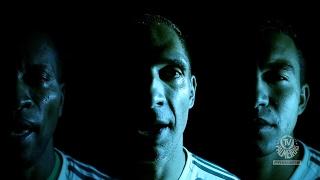 O Espírito da Libertadores é o nosso Espírito! ------------------- Assine o Premiere e assista a todos os jogos do Palmeiras AO VIVO, em qualquer lugar, na TV ou ...