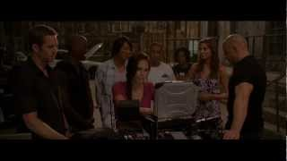 Nonton Fast & Furious - Bloopers Film Subtitle Indonesia Streaming Movie Download