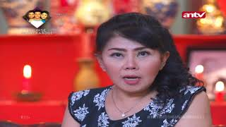 Video Cincin Pencari Tumbal! Roy Kiyoshi Anak Indigo ANTV 23 Juni Ep 41 MP3, 3GP, MP4, WEBM, AVI, FLV September 2018