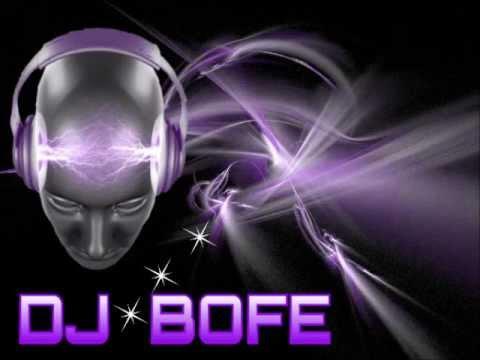 DJ BOFE 3BALL MTY MIX