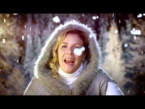 Valérie Blais - Noël