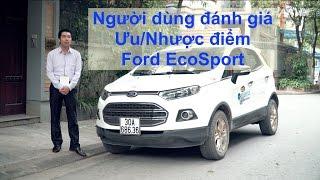 Nonton [XEHAY.VN] Sự thật Ưu nhược điểm chiếc xe 3,8L xăng/100km Film Subtitle Indonesia Streaming Movie Download