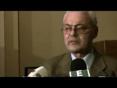 Az igazságügyi reform iránt érdeklődtek az Európa Tanács jelentéstevői