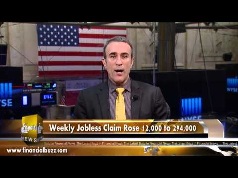 April 17, 2015 Financial News – Business News – Stock Exchange – NYSE – Market News