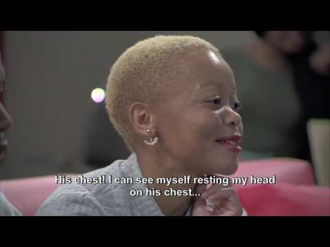 skeem saam monday 15 may 2017