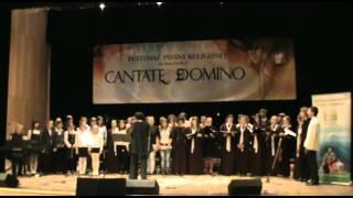 Dominanta - Hymn III Tysiąclecia