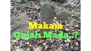 Video Makam GAJAH MADA di gunung Batur Ponorogo ternyata...??? MP3, 3GP, MP4, WEBM, AVI, FLV Desember 2018