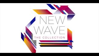 Introducing the New Wave Collection by CND