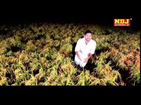 Video Khet Me Duty  Haryanvi New Song 2015   Warning   NDJ Music  Nippu Nepewala   D Grewal  2015 HD download in MP3, 3GP, MP4, WEBM, AVI, FLV January 2017