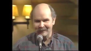 Tom Paxton Bob Gibson <b>Anne Hills</b>  The Last Love Song Best Of Friends 1985