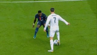 Nonton Cristiano Ronaldo ● The Skiller ● Skills, Tricks, Goals HD Film Subtitle Indonesia Streaming Movie Download