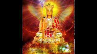 Địa Tạng Kinh Giảng Ký tập 16 - (18/53) - Tịnh Không Pháp Sư chủ giảng