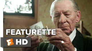 Nonton Mr  Holmes Featurette   Story  2015    Ian Mckellen Mystery Movie Hd Film Subtitle Indonesia Streaming Movie Download