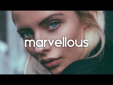 Ed Sheeran - Shape Of You (C-Snake & MD Dj Remix)