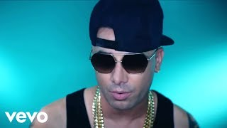 Wisin  Quisiera Alejarme Official Video ft. Ozuna