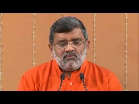 Bhagavad Gita, Chapter 15, Verses 7-10, (408)
