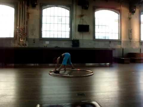 Μαγευτικός χορός video