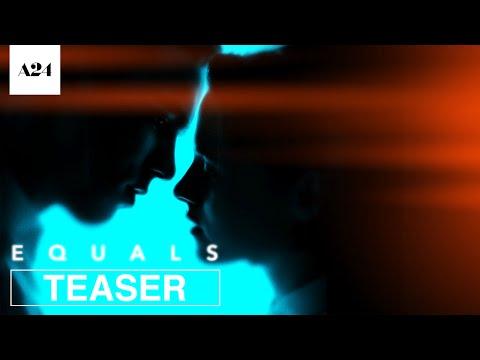 Equals (Teaser)