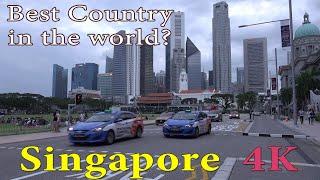 Video Singapore 4K. Interesting Facts About Singapore MP3, 3GP, MP4, WEBM, AVI, FLV Juni 2019