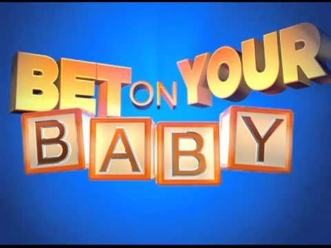 Bet On Your Baby Season 2 Mobile Registration