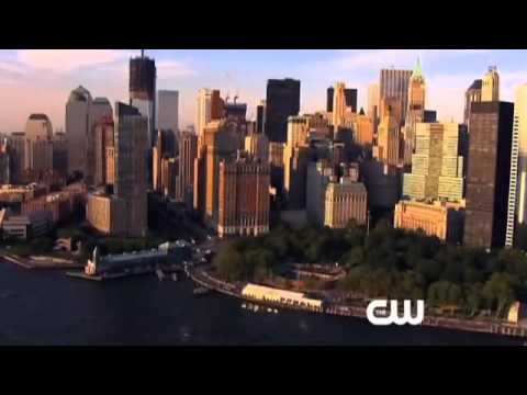 Ringer Episode 8 'Maybe We Can Get A Dog Instead' Promo Trailer