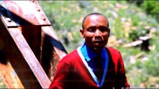 Download Lagu Owami Ndjambi Mp3