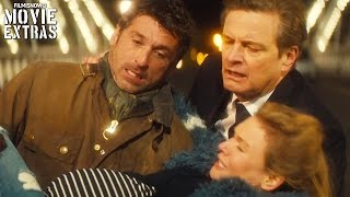Nonton Bridget Jones S Baby Clip Compilation  2016  Film Subtitle Indonesia Streaming Movie Download