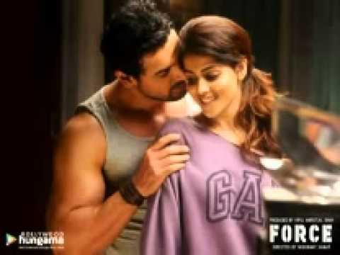 'Main Chali'   Full Song HD   Force 2011 Hindi   Ft  John Abraham, Genelia D'Souza   YouTube