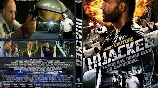 Nonton Hijacked 2012  Rant Movie Review Film Subtitle Indonesia Streaming Movie Download