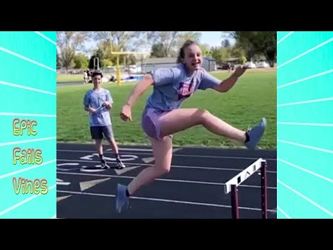 Try Not To Laugh or Grin р Funny Fails Videos Compilation 2020 - Don39t Do That