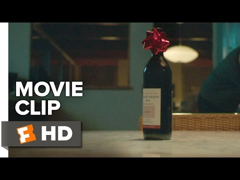 The Gift (Clip 'Welcome Home')