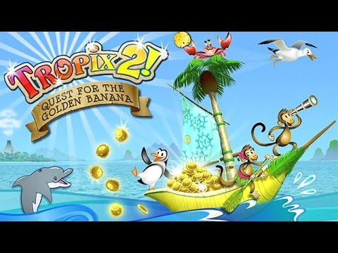 monkey quest for pc full version
