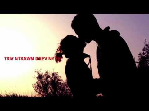 MLOOG KOM PAUB: Dab Neeg Txiv ntxawn deev nyab (видео)