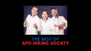Video APO HIKING SOCIETY - NONSTOP MUSIC MP3, 3GP, MP4, WEBM, AVI, FLV Agustus 2018