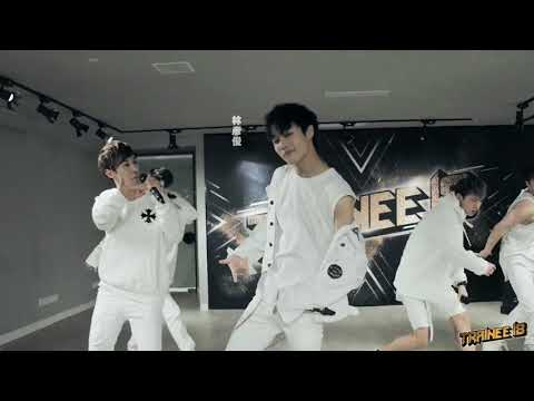 [HD] TRAINEE18 - We Own It Cover 【Banana Culture】