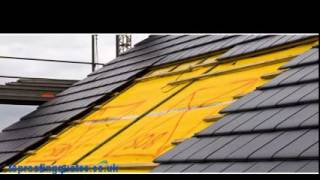 Cumbernauld United Kingdom  city photos : Roofing quotes from roofers Cumbernauld | www.toproofingquotes.co.uk