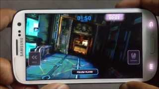 10 best game android 2013 YouTube video