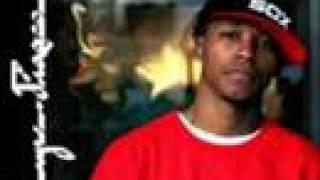 Lupe Fiasco ft. Nas -It was written