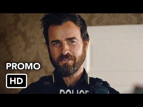 """The Leftovers 3x02 Promo """"Don't Be Ridiculous"""" (HD) This Season On"""