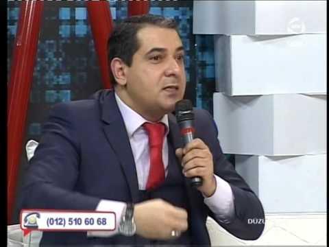 NLP Ustadı Babək Bayramov