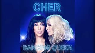 Cher - Mamma Mia [Official HD Audio]