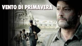 Nonton Vento Di Primavera  La Rafle    Trailer Italiano Ufficiale 2011 Film Subtitle Indonesia Streaming Movie Download