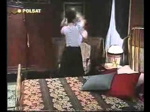 Video Luz Maria odcinek 175 download in MP3, 3GP, MP4, WEBM, AVI, FLV January 2017