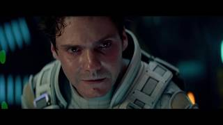 Video CLOVERFIELD PARADOX FULL ENDING (2018) HQ MP3, 3GP, MP4, WEBM, AVI, FLV Februari 2018