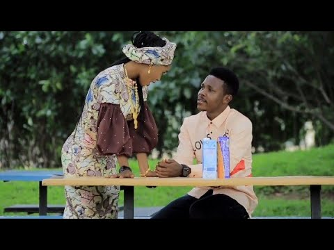 Da Yarda - Latest Hausa Songs 2020 Ft Abdul M Shareef x Ruky Alim (Full HD)