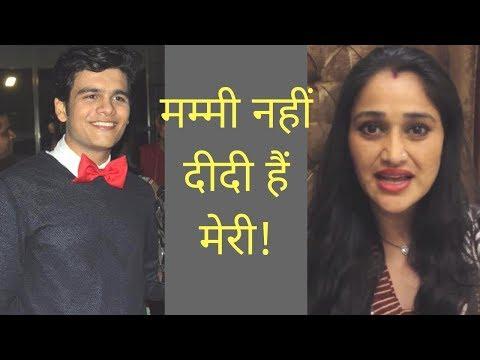 Video Tapu Called Daya as 'Didi' - Tarak Mehta kaa Oolta Chashma download in MP3, 3GP, MP4, WEBM, AVI, FLV January 2017