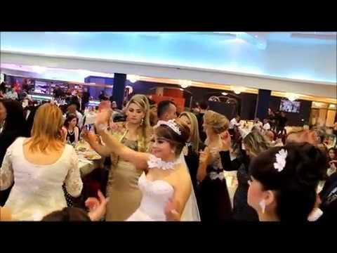 زفاف محمد وقمر اسدي 14.08.2015